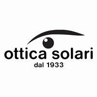 Ottica Solari