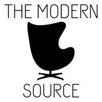 The Modern Source