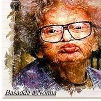 Basadda a nonna(ababbuasbiu)