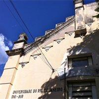 Instituto Villa-Lobos