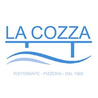 La Cozza - Ristorante Pizzeria Posto Vecchio