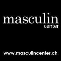 Masculin Center