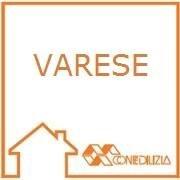 Confedilizia Varese