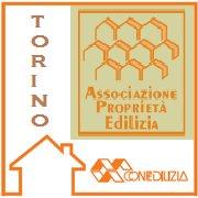 Associazione Proprietà Edilizia Torino - Confedilizia