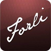 Forli  Wine Bar & Restaurant