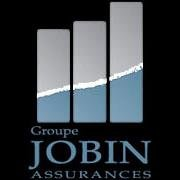 Groupe Jobin Assurances Inc.
