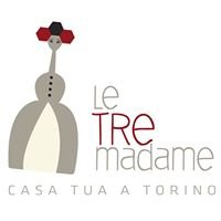 Le Tre Madame