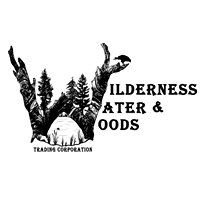 Wilderness, Water & Woods Trading