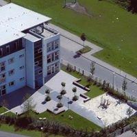 International School of Muenster Alumni 2012-2015