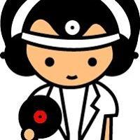 Retox Musiclinic