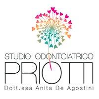 Studio Odontoiatrico Priotti