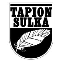 Tapion Sulka ry.