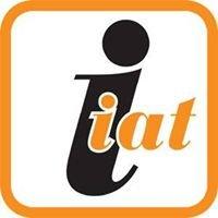 IAT Perinaldo - Ufficio Informazioni e Accoglienza Turistica