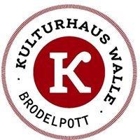 Kulturhaus Walle Brodelpott