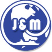 J&M Cruise
