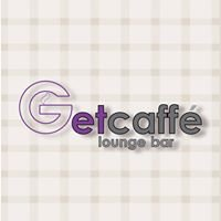 GET Caffe & Lounge Bar