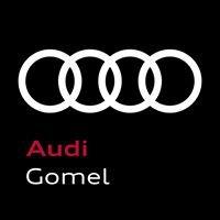Audi Gomel