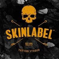 Skinlabel Tattoo Studio