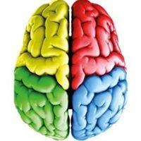 Brainsales - gehirnfreundlich verkaufen