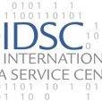 IDSC of IZA