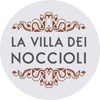 Villa dei Noccioli