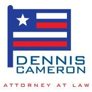 The Law Office of Dennis A. Cameron