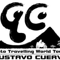 Gustavo Cuervo World tours