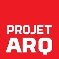 Projetarq- Gestão de Obra
