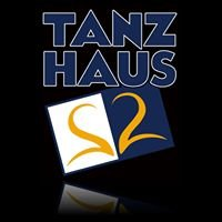 Tanzhaus Buresch