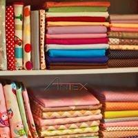 Antex Hurtownia tkanin dla Dzieci