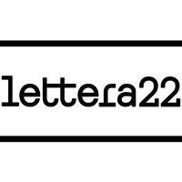 Lettera22 viareggio