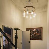 Antwerp Experience Home