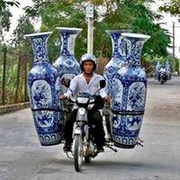 Pratt Ceramics Department