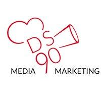 DS90 Media