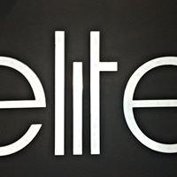 Elite Caffe