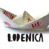 Lodenica