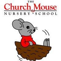 Church Mouse Nursery School