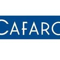 The Cafaro Company