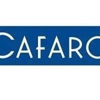 The Cafaro Company