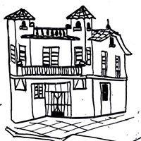 STO Casa Boleda (fundació pere mitjans)