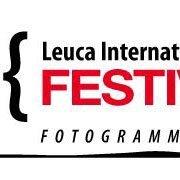 Leucainternationalfilmfestival Liff
