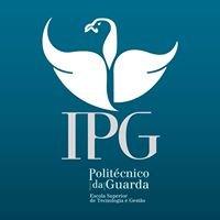 IPG - Escola Superior de Tecnologia e Gestão