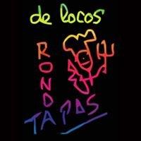 De Locos Tapas