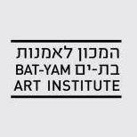 The bat-yam art institute המכון לאמנות בת ים
