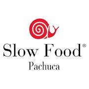 Slow Food Pachuca