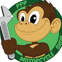 Pro Power Performance Motorcycle Shop
