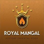 Royal Mangal