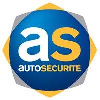 Auto Sécurité - Luçon - ACTSL