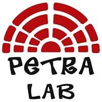 Petra Lab