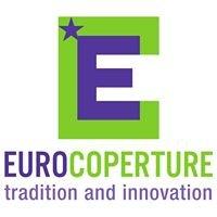 Eurocoperture srl